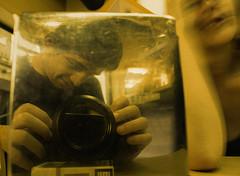 Una foto de Flickr